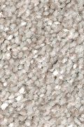 Mohawk True Unity - Yorktown Carpet
