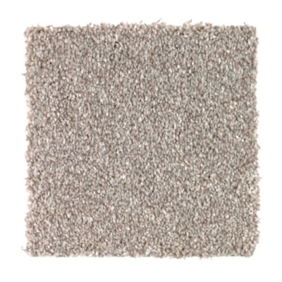 ProductVariant swatch small for Ancestral flooring product