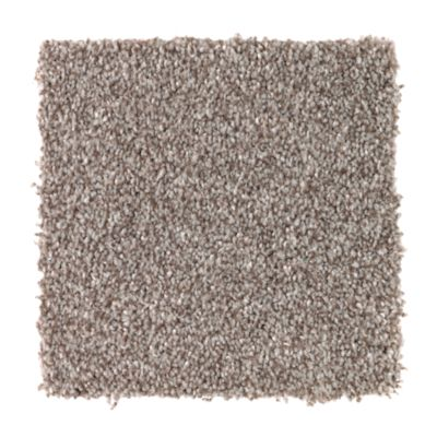 ProductVariant swatch large for Mystic flooring product