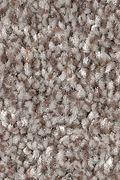 Mohawk True Unity - Mystic Carpet