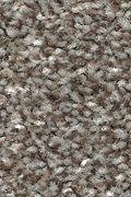 Mohawk True Unity - Nutmeg Carpet