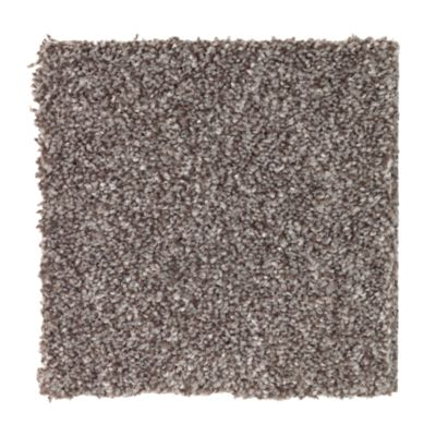 ProductVariant swatch small for Bittersweet flooring product