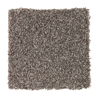 ProductVariant swatch small for Druid flooring product