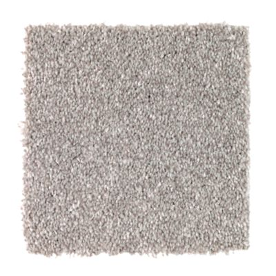 ProductVariant swatch small for Steambath flooring product
