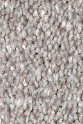 Mohawk True Unity - Steambath Carpet