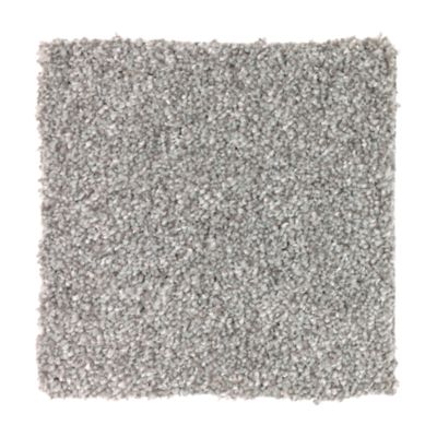 ProductVariant swatch small for Silverado flooring product