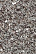 Mohawk True Unity - Tradewind Carpet