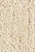 Mohawk Natural Artistry - Shoreline Carpet