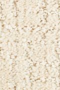 Mohawk Natural Artistry - Antique Ivory Carpet