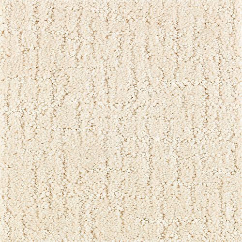 Rustic Luxury Antique Ivory 502