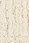 Mohawk Natural Artistry - Soft Linen Carpet