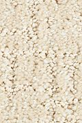 Mohawk Natural Artistry - Parchment Carpet