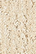 Mohawk Natural Artistry - Beach Pebble Carpet
