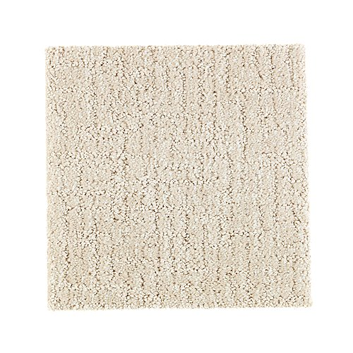 ProductVariant swatch large for Morning Mist flooring product