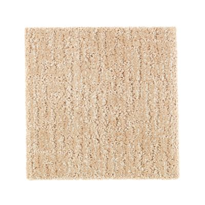 ProductVariant swatch small for Maple Tint flooring product