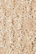 Mohawk Natural Artistry - Maple Tint Carpet