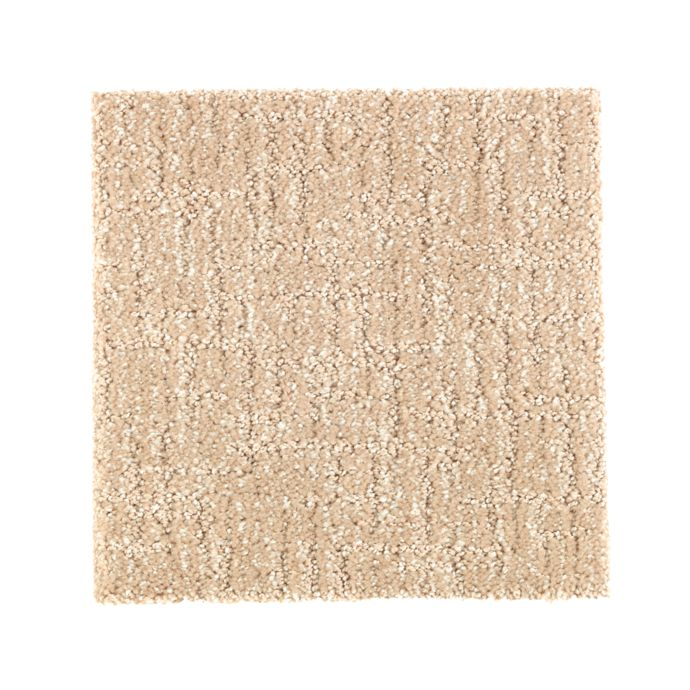 Rustic Luxury Natural Grain 507