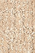 Mohawk Natural Artistry - Natural Grain Carpet
