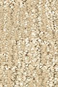 Mohawk Natural Artistry - Raffia Basket Carpet