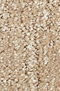 Mohawk Natural Artistry - Hearth Beige Carpet