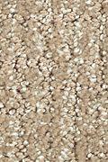 Mohawk Natural Artistry - Mushroom Cap Carpet