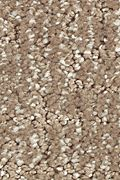 Mohawk Natural Artistry - Pine Cone Carpet