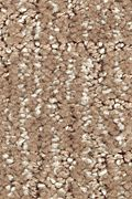 Mohawk Natural Artistry - Cat-Tail Carpet