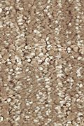 Mohawk Natural Artistry - Nutmeg Carpet