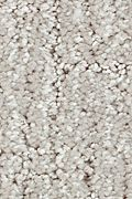 Mohawk Natural Artistry - Raindrop Carpet