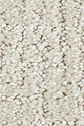 Mohawk Natural Artistry - Stone Sculpture Carpet