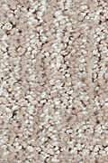 Mohawk Natural Artistry - Mineral Grey Carpet