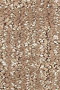 Mohawk Natural Artistry - Overcast Carpet