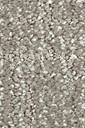 Mohawk Natural Artistry - Stormwatch Carpet