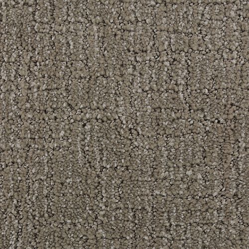 Carefree Nature Deep Slate 528