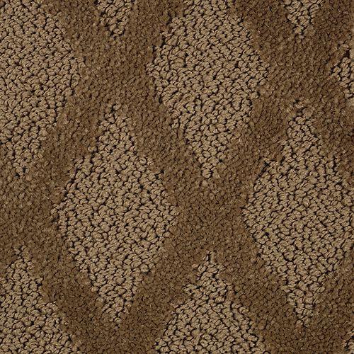 Urban Style Leather 516