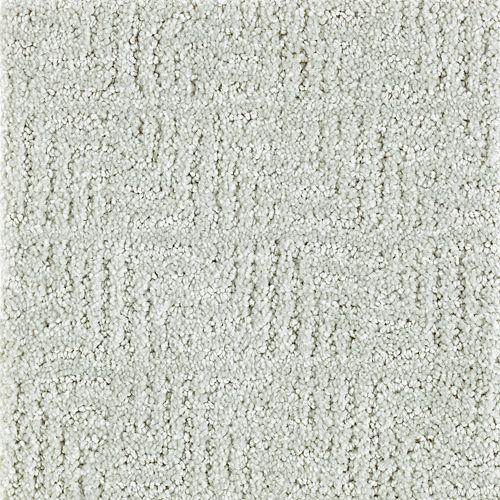 Casual Culture Ocean Spray 537