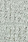 Mohawk Natural Treasure - Breezeway Carpet