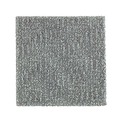 ProductVariant swatch small for Waterfront flooring product