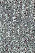 Mohawk Natural Treasure - Waterfront Carpet
