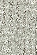 Mohawk Natural Treasure - Seascape Carpet