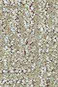 Mohawk Natural Treasure - Garden Club Carpet