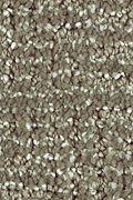 Mohawk Natural Treasure - Pine Needle Carpet