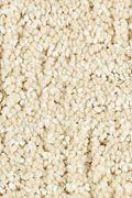 Mohawk Natural Treasure - Shoreline Carpet