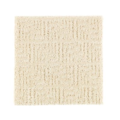 ProductVariant swatch small for Antique Ivory flooring product