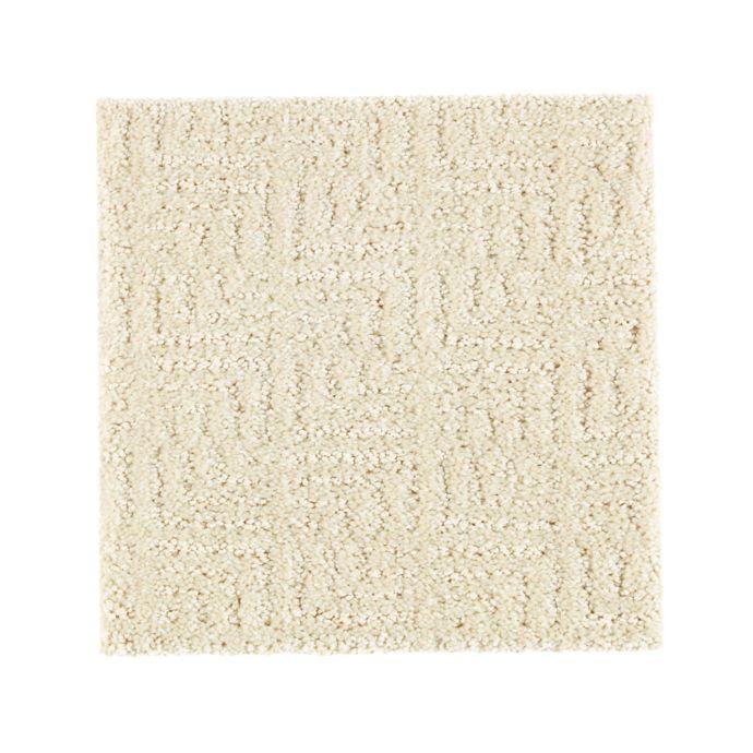 Casual Culture Soft Linen 505