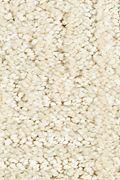 Mohawk Natural Treasure - Soft Linen Carpet