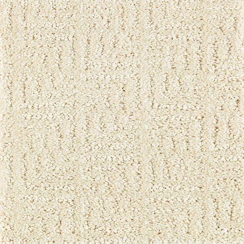 Natural Treasure Soft Linen 505