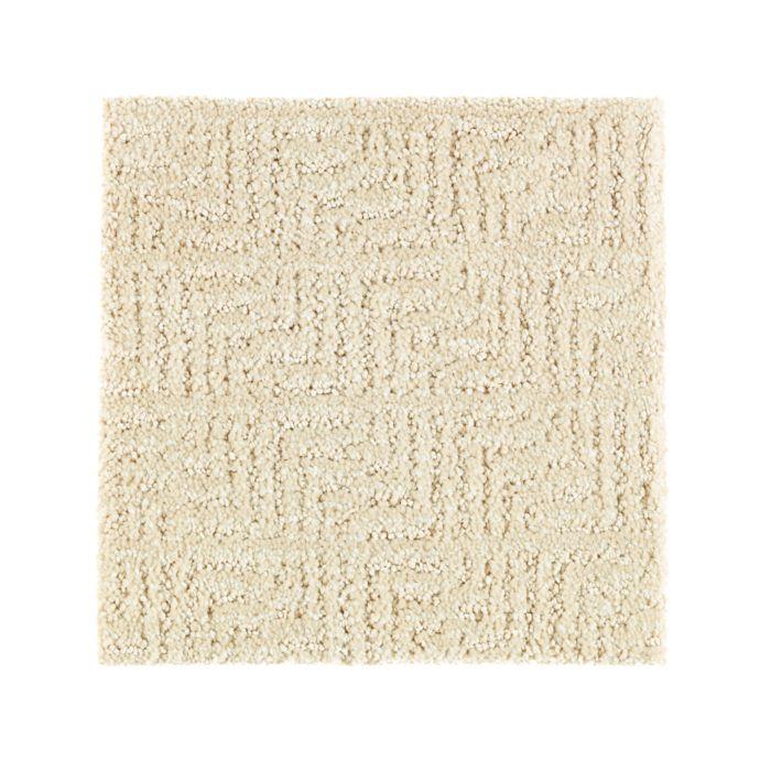 Casual Culture Parchment 509