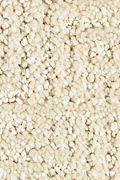 Mohawk Natural Treasure - Parchment Carpet