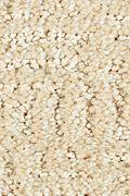 Mohawk Natural Treasure - Beach Pebble Carpet